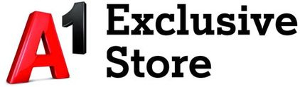 A1 Exklusive Store